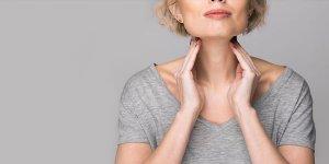 hipertóniával lefagy keringő magas vérnyomás esetén