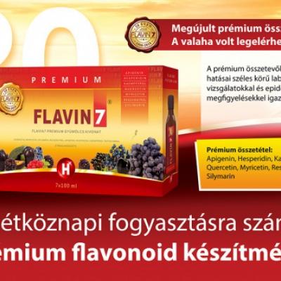 a sophora magas vérnyomás elleni gyümölcsei)