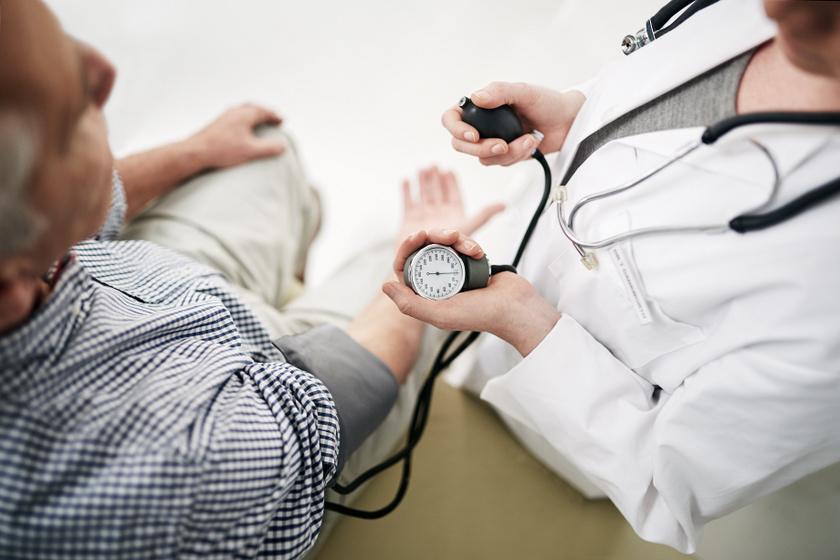 figyelemelterelő terápia magas vérnyomás esetén)