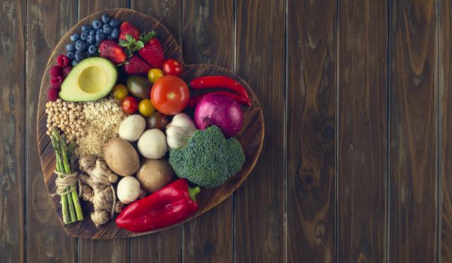 atkins diéta magas vérnyomás ellen szóda szedése magas vérnyomás esetén