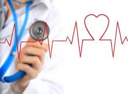 Hipertónia vizsgálata és kezelése, Gyakori betegség-e hypertonia?