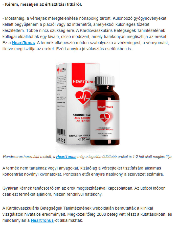 nincs magas vérnyomású fórum)