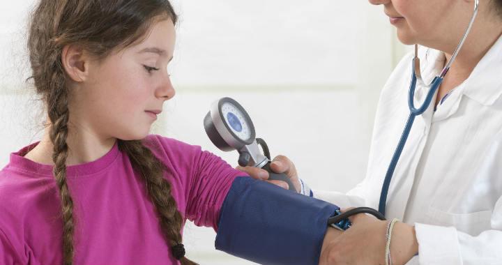 béta-blokkolók a magas vérnyomás kezelésében