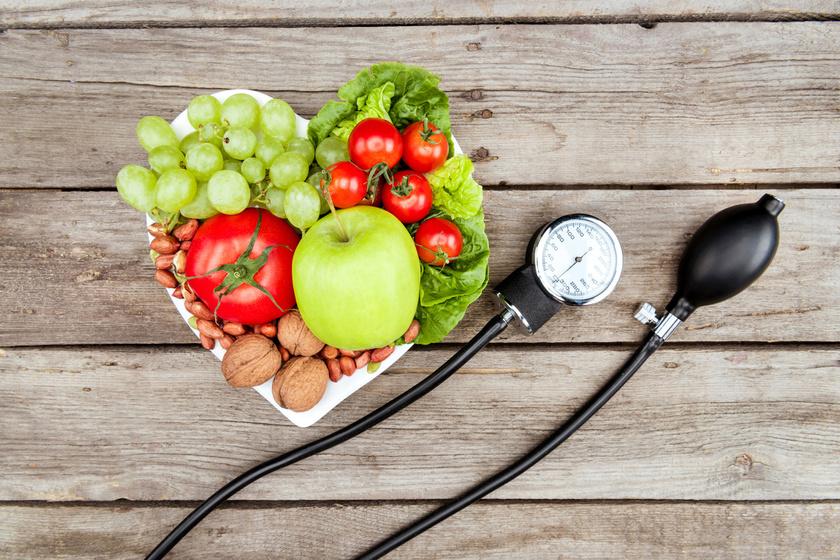 balzsam magas vérnyomás ellen