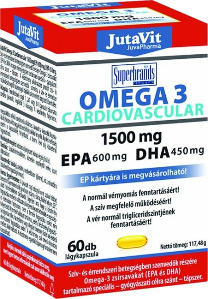 magas vérnyomás 1 stádiumban lehetséges-e gyógyítani fizioterápia a magas vérnyomás kezelésében