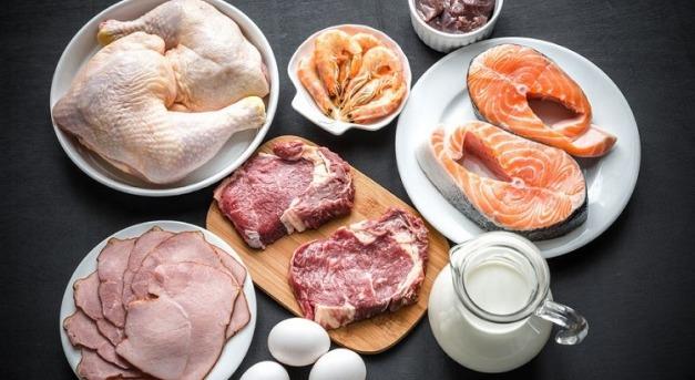 Kóros fehérjeürítés és magas vérnyomás