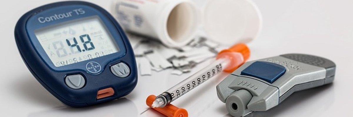 diabetes mellitus 2 fok magas vérnyomás esetén