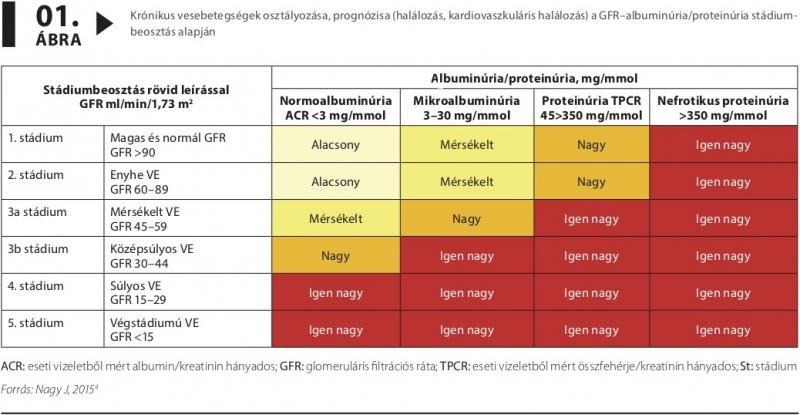 magas vérnyomás 2 fokos kezelés hogyan kell kezelni