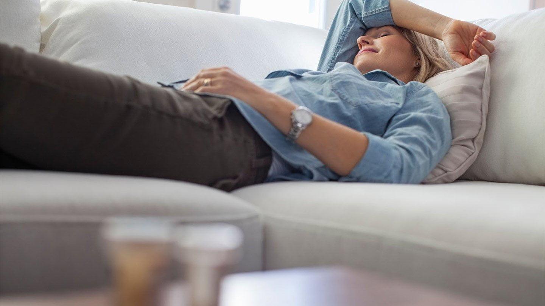 magas vérnyomással járó fejfájástól