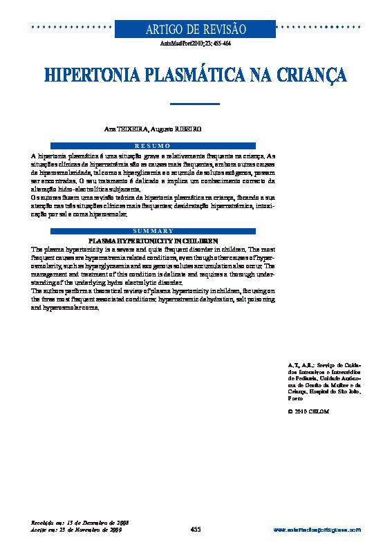 utosfeszt.hu Belgyógyászati Klinika, Nephrológia-Hypertónia Centrum, Dialízis Központ
