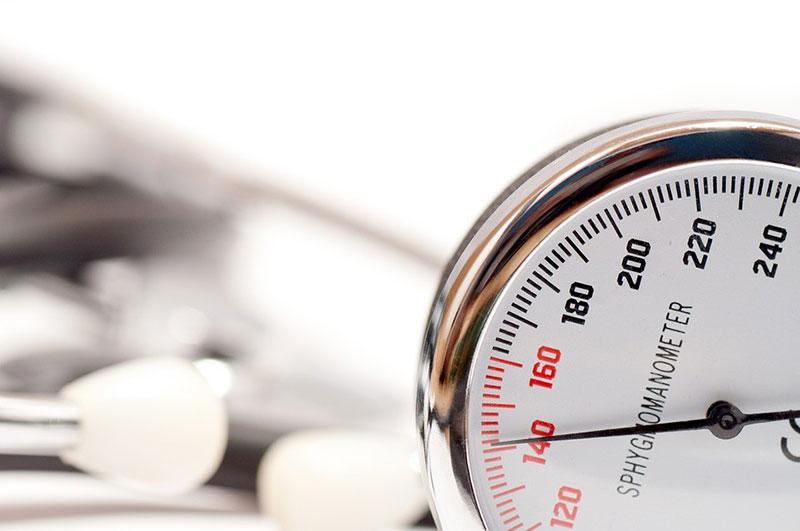 magas vérnyomás másodfokú kezelés magas vérnyomás szívverés