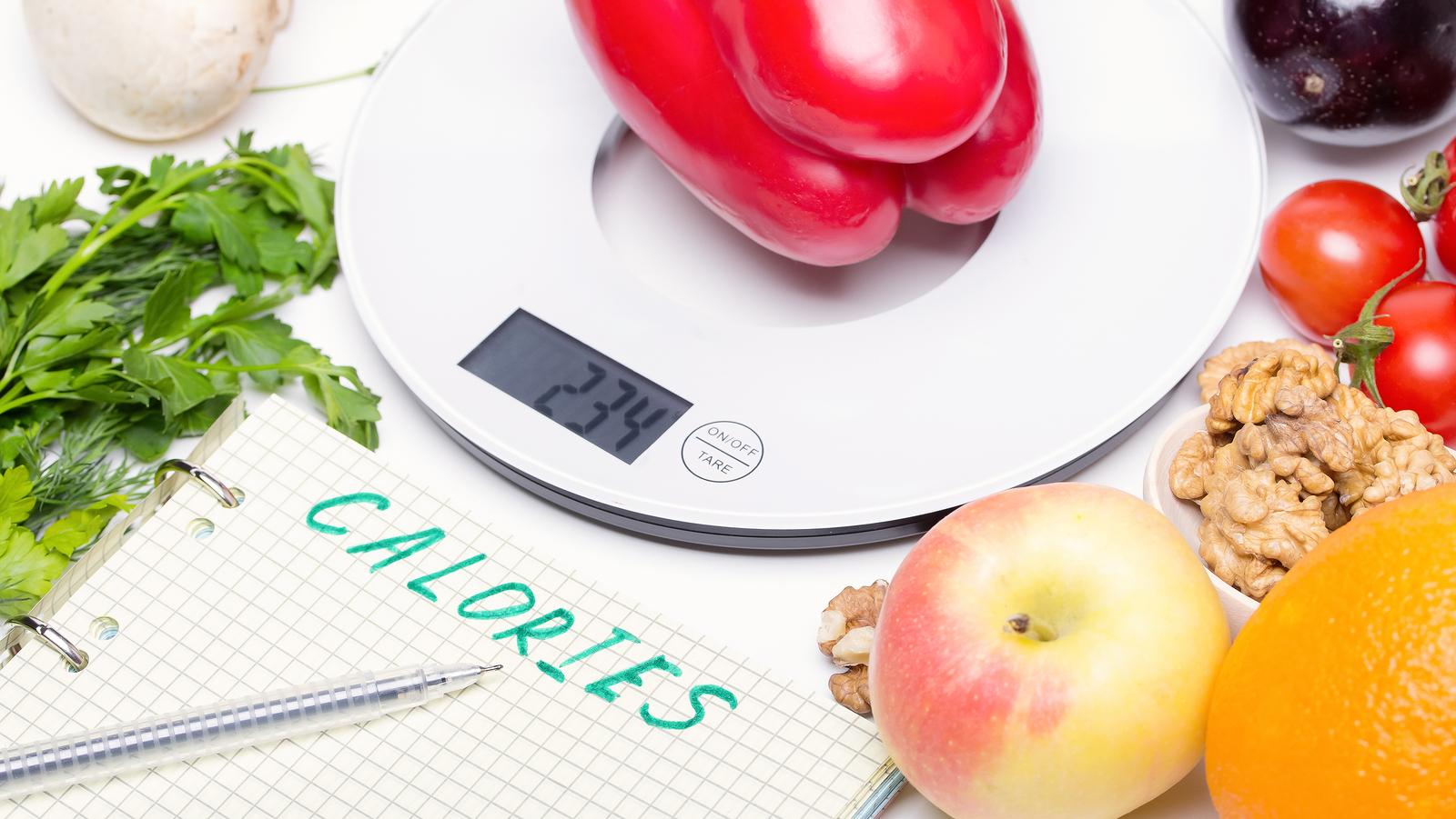 diéta elhízás és magas vérnyomás ellen magas vérnyomás trigliceridek