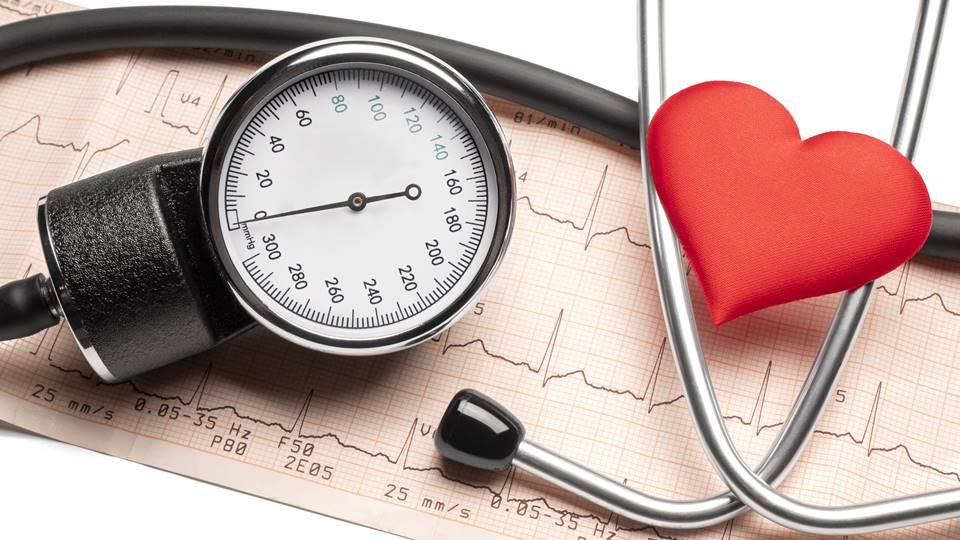 hogyan ölt meg a magas vérnyomás