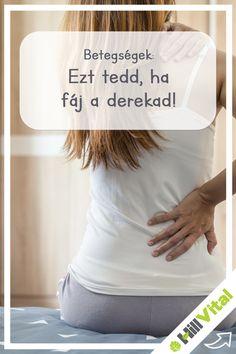 magas vérnyomás kezelés népi gyógymódokkal 3 nap alatt)