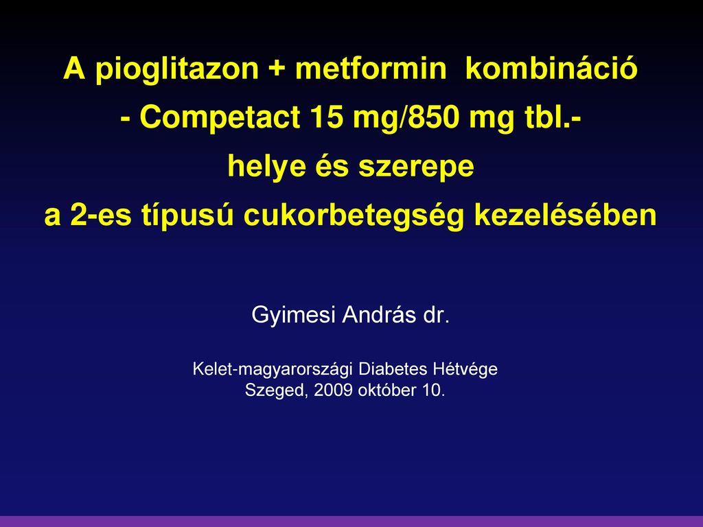 fogyatékosság hipertónia és 2-es típusú cukorbetegség)