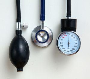google a magas vérnyomásról