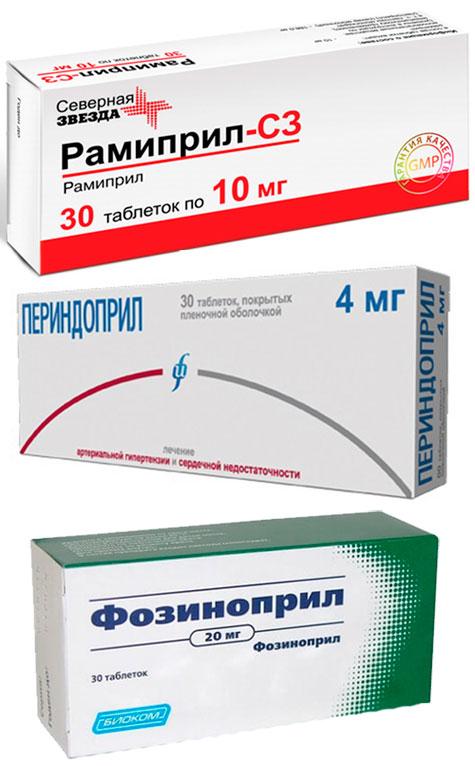 hipertóniás gyógyszerek hipotiazid)