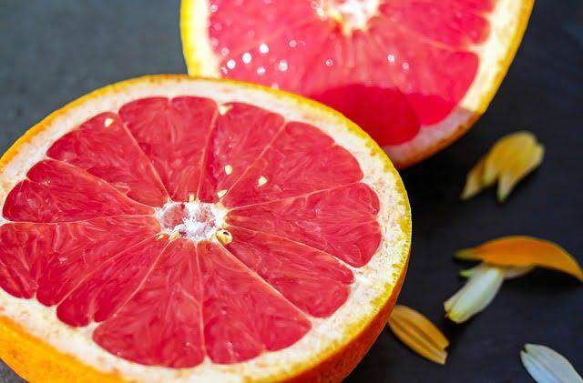 Mandarin magas vérnyomás esetén,