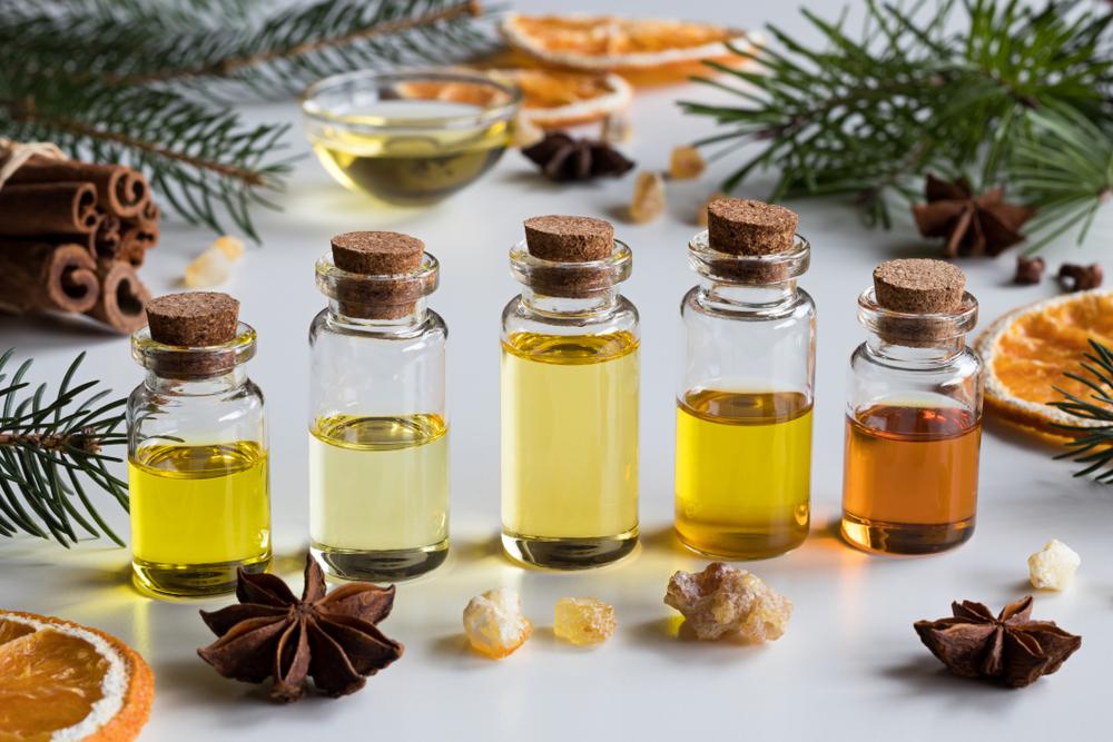 magas vérnyomás aromaterápiás kezelése)