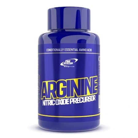 ARMIX ARGININ 5 mg szájban diszpergálódó tabletta