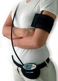 magas vérnyomás kezelése lélegzetvisszafogással
