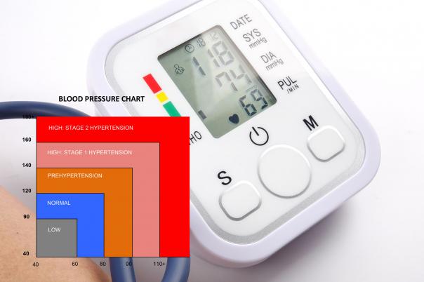 magas vérnyomás kezelése magnéziummal és 6)