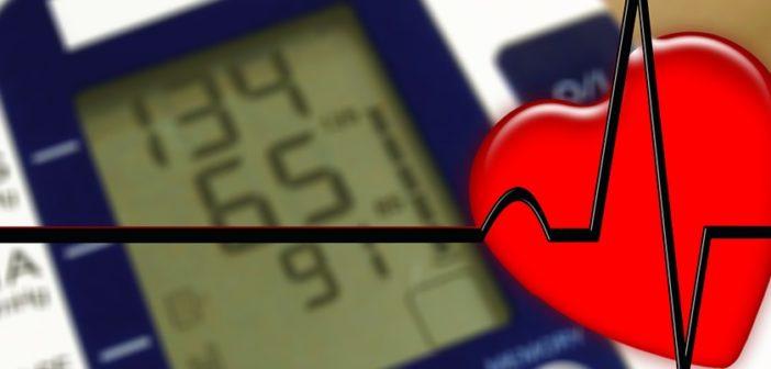 magas vérnyomás és magas vérnyomás mi a különbség)