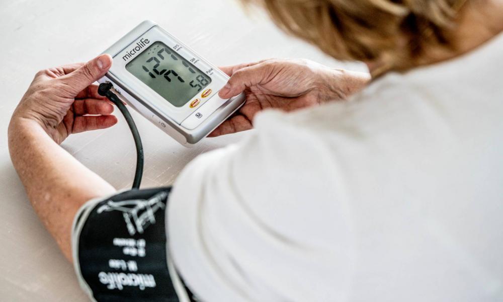 A magas vérnyomás diétája | utosfeszt.hu