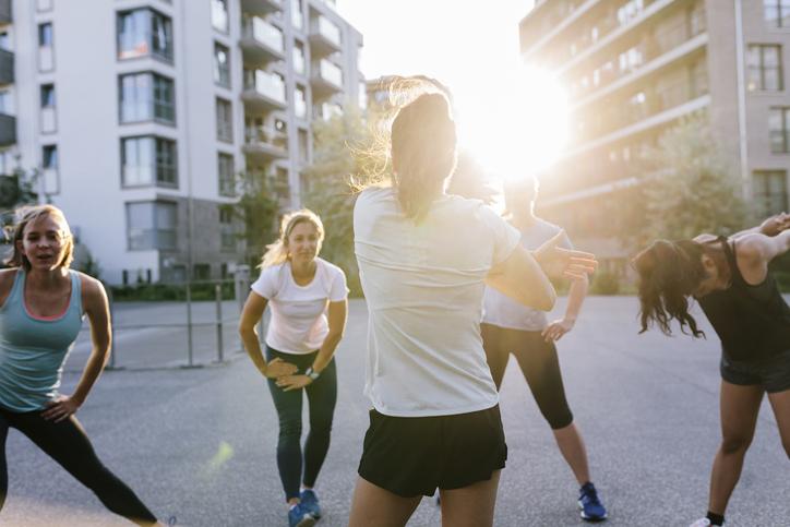 magas vérnyomással sporttal