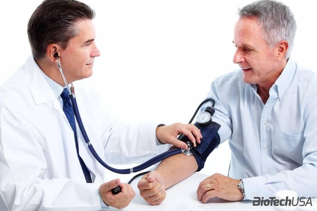 megőrzés magas vérnyomás esetén)