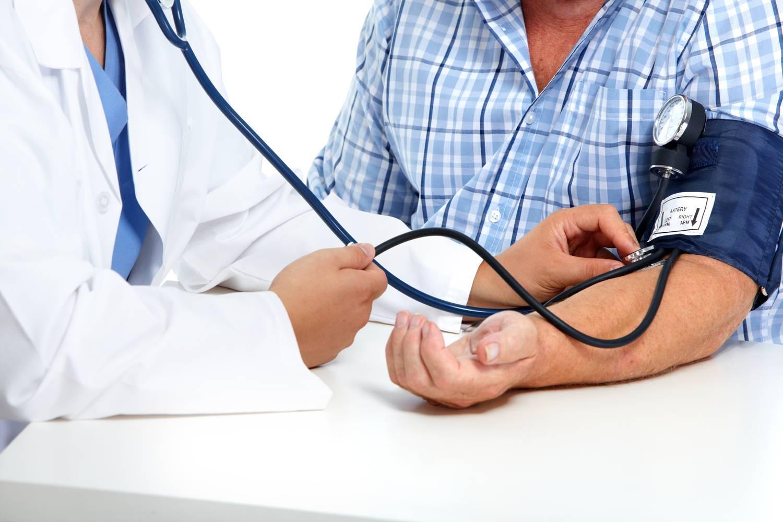 megugrik a légköri nyomás és a magas vérnyomás