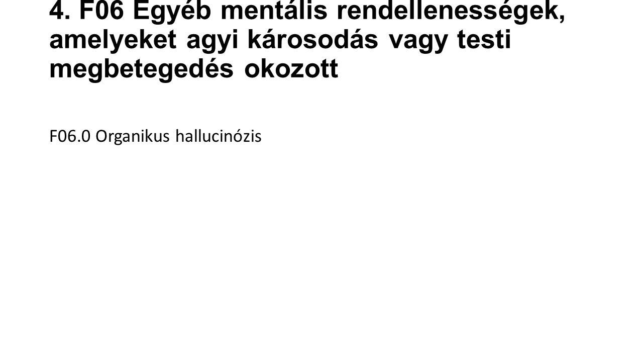 Dekódolt természet! Prof. Dr. Rosivall László a hipertóniakutatás újdonságairól