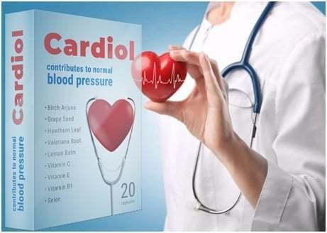 TERMÉSZET ÉS TUDOMÁNY: És ha alacsony a vérnyomás?