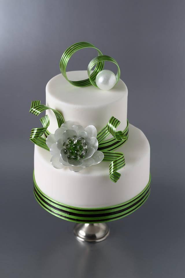 mézes torta magas vérnyomás ellen)