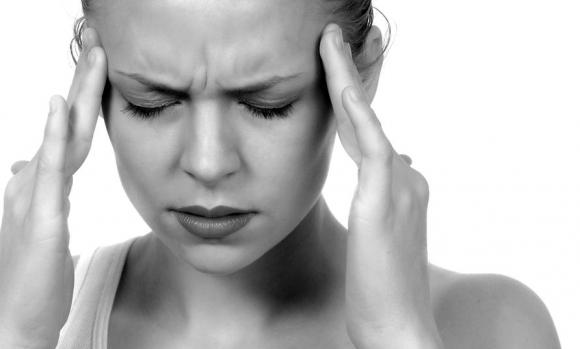 nehézség a fej hátsó részében magas vérnyomás