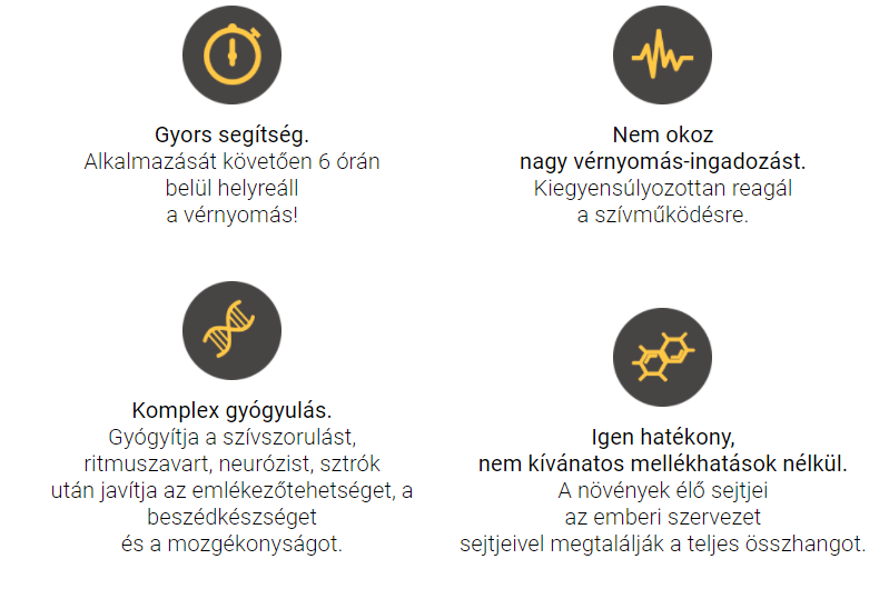 neurózis és magas vérnyomás)