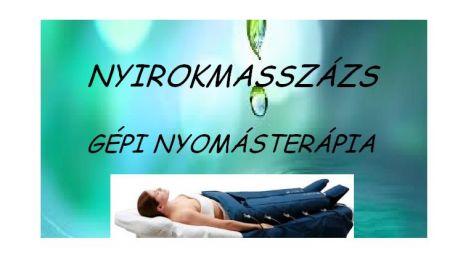 nyomásterápia magas vérnyomás esetén)