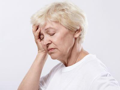 ortosztatikus hipotenzió és magas vérnyomás)
