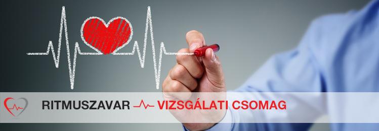 ritka pulzus magas vérnyomással)