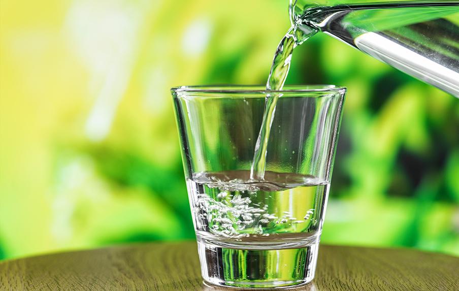 nyár magas vérnyomás esetén cukorbetegségben szenvedő magas vérnyomás elleni gyógyszer