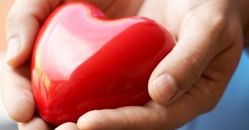 tinktúrákból származó magas vérnyomás népi gyógymódja)