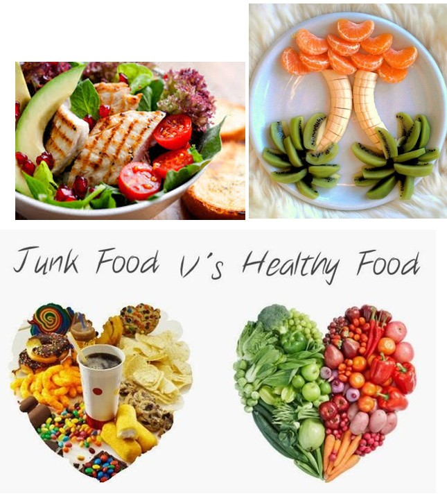 táplálék magas vérnyomásért idősek számára